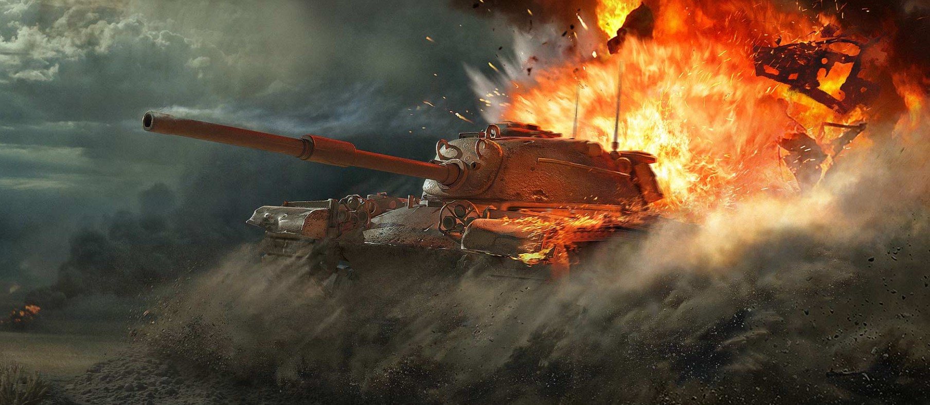 World of Tanks Betting Sites