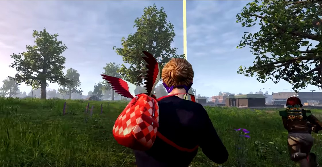 H1Z1 Betting Sites